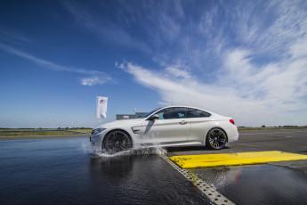 BMW_MPower_Media_Event_030615_f.D_Kalamus_D3S_0434