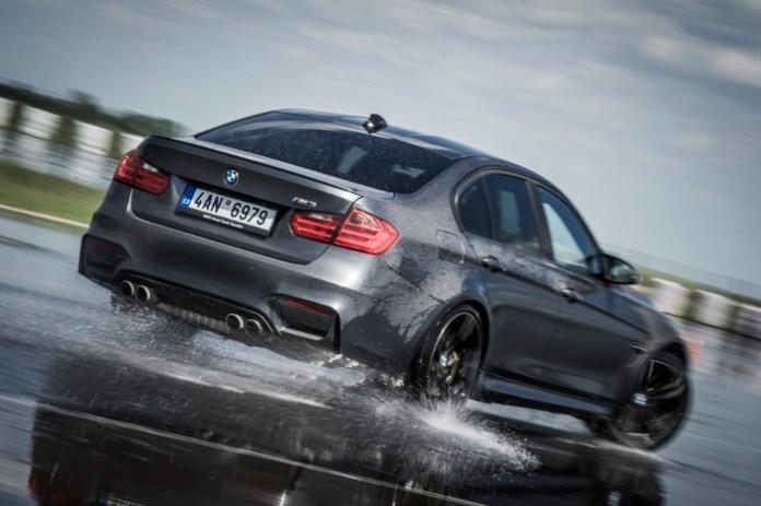 BMW_MPower_Media_Event_030615_f.D_Kalamus_D3S_0682