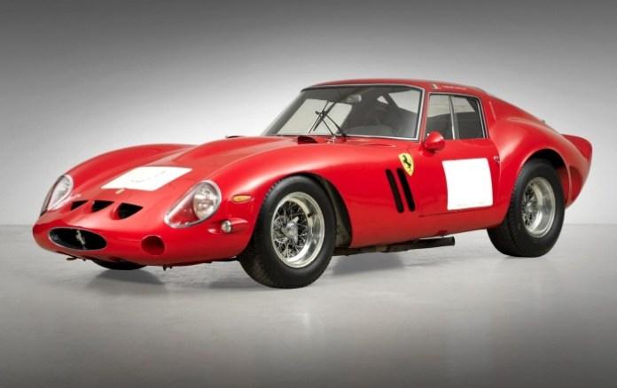 Ferrari-250-GTO-Berlinetta-Credit-Bonhams