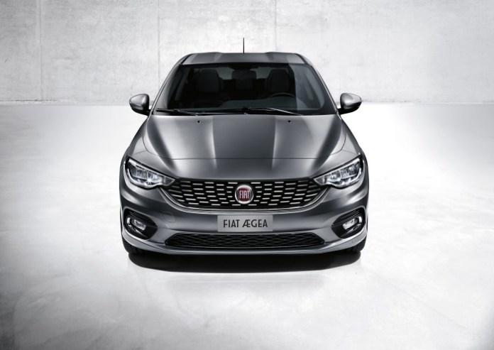 Fiat-Aegea-2016-3