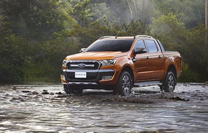 Ford_Ranger_Wildtrak_04