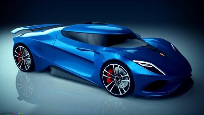 Koenigsegg Legera rendering (12)