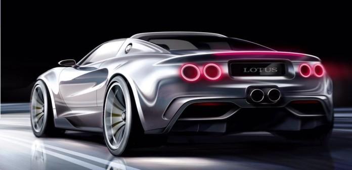 Lotus Super Elise (2)