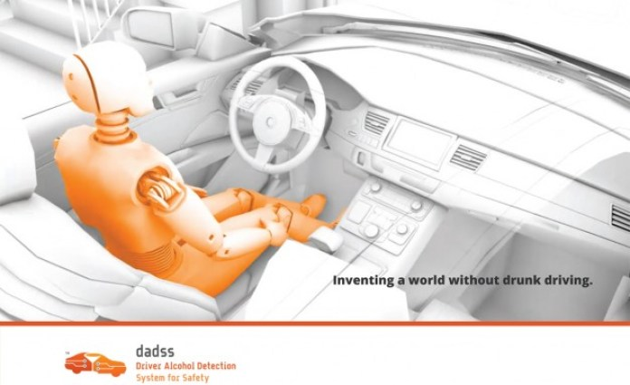 NHTSA-DADSS-626x382