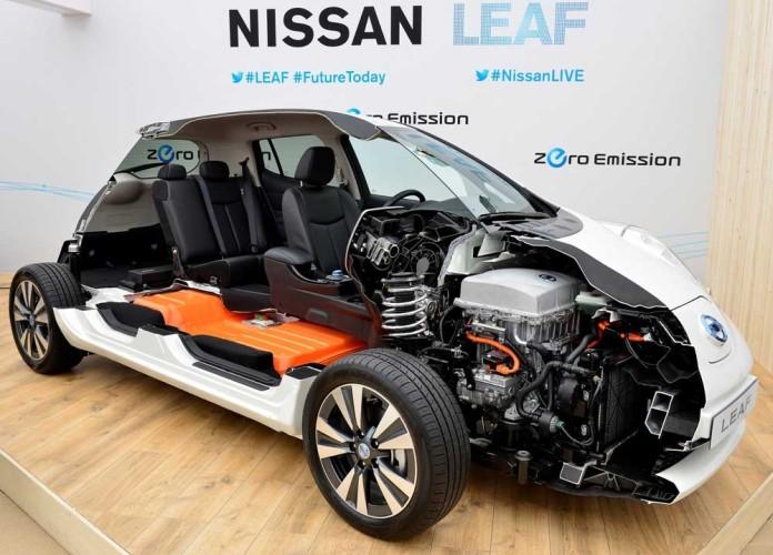Nissan-Leaf_2014_1000ad-5