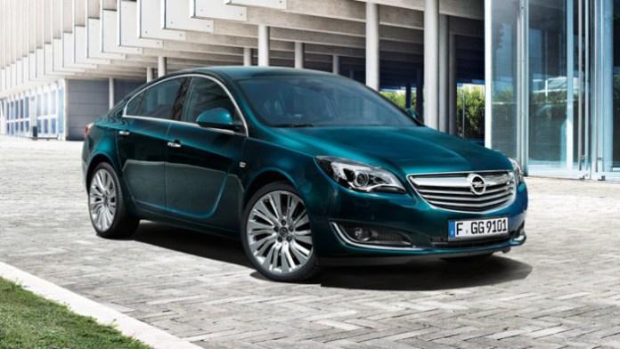 Opel_Insignia_Exterior_768x432_ins14_e01_055