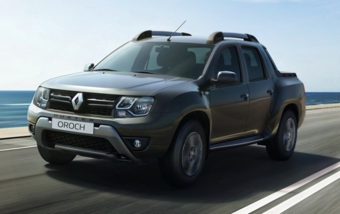 Renault-Duster-Oroch-10