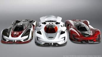 SRT Tomahawk Vision Gran Turismo (3)