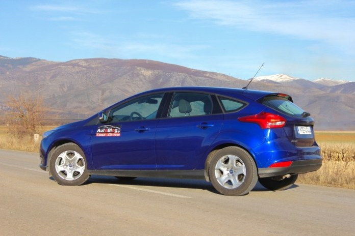 Test_Drive_Ford_Focus_facelift_11