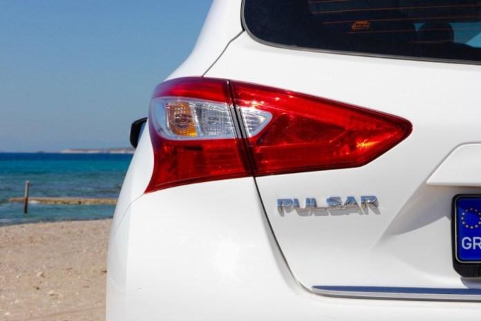 Test_Drive_Nissan_Pulsar_1.5_dCi_16
