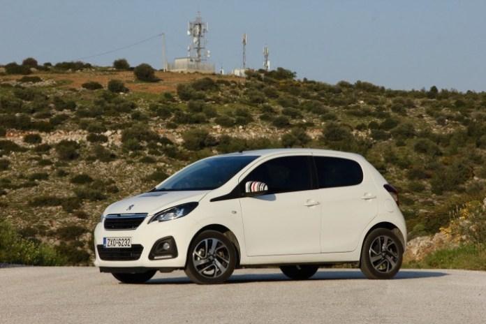 Test_Drive_Peugeot_108_29