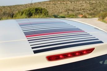 Test_Drive_Peugeot_108_35