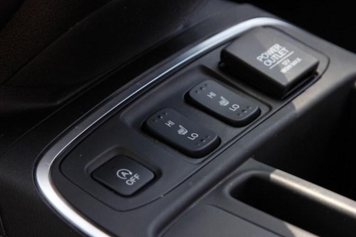 Test_Drove_Honda_CRV_facelift_19