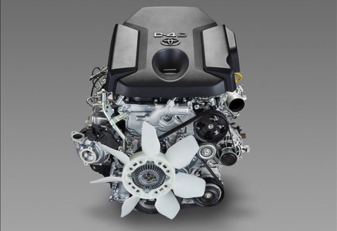 Toyota-new-diesels-0