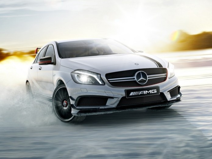 a45-amg-edition-1-driven-on-track-video_10