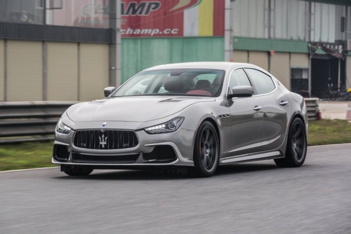 aspec-maserati-ghibli-carbon-fiber-kit-from-china-packs-aggression-photo-gallery_16