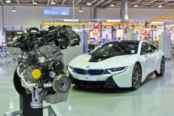 bmw-i8-engine-4