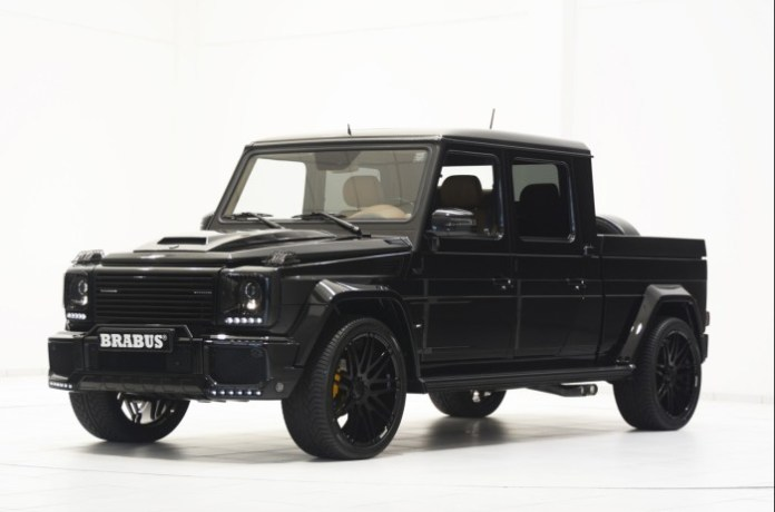brabus-g500-xxl-pickup-truck-is-very-large-wide-and-cool-photo-gallery_25