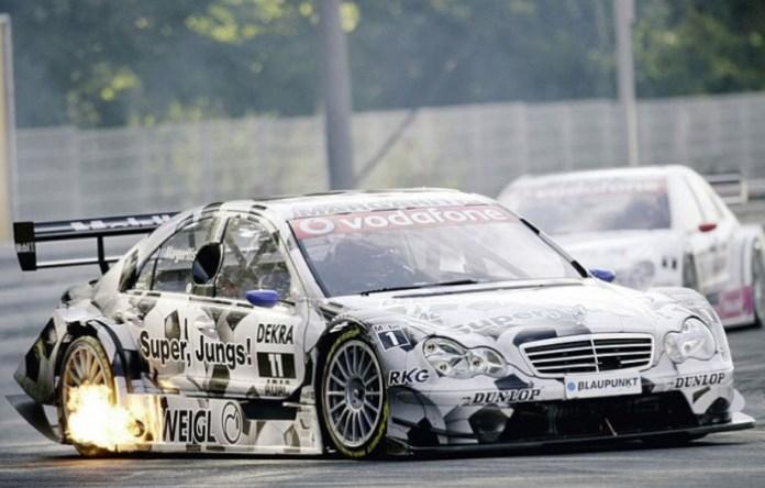 dtm-racing-920-17