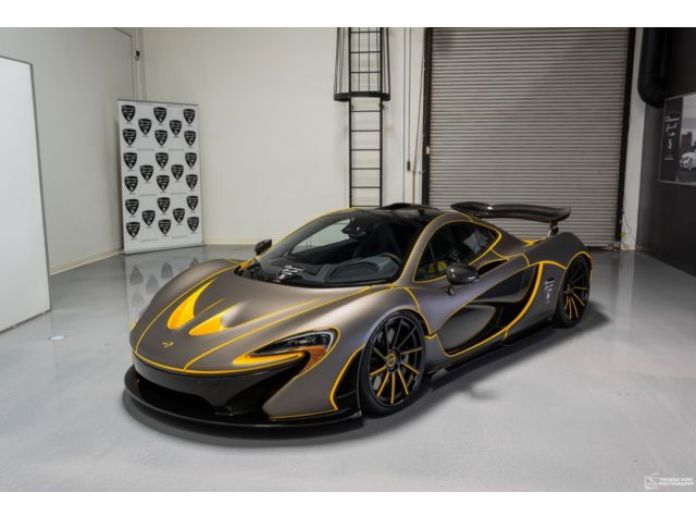 mclaren-p1-for-sale-on-ebay8