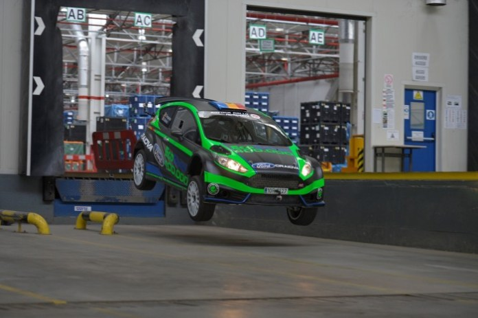 romanian-gymkhana-celebrates-the-400000th-ecoboost-made-in-romania-video-photo-gallery_1
