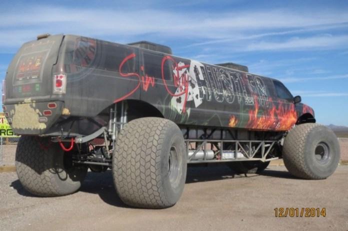 sin-city-hustler-monster-truck-31