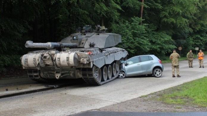 tank yaris