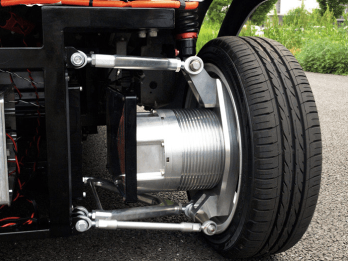 world-s-first-wireless-in-wheel-electric-motor-comes-from-japan-96293_1