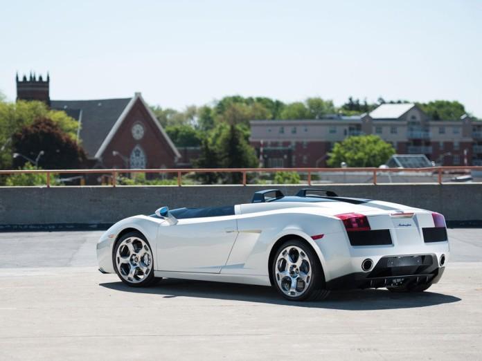 2006_Lamborghini_Concept_S_08