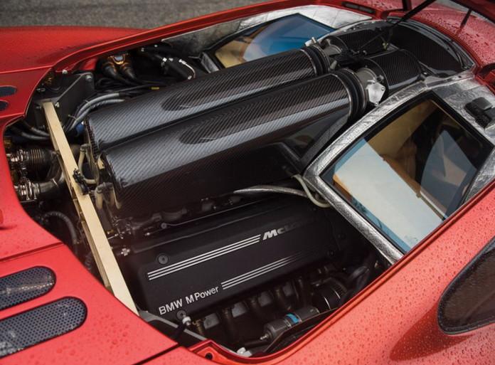 2015-McLarenF1LM-03