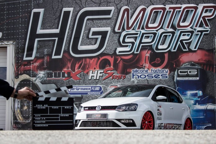 2015-volkswagen-polo-gti-tuned-to-260-hp-by-hg-motorsport-photo-gallery_4