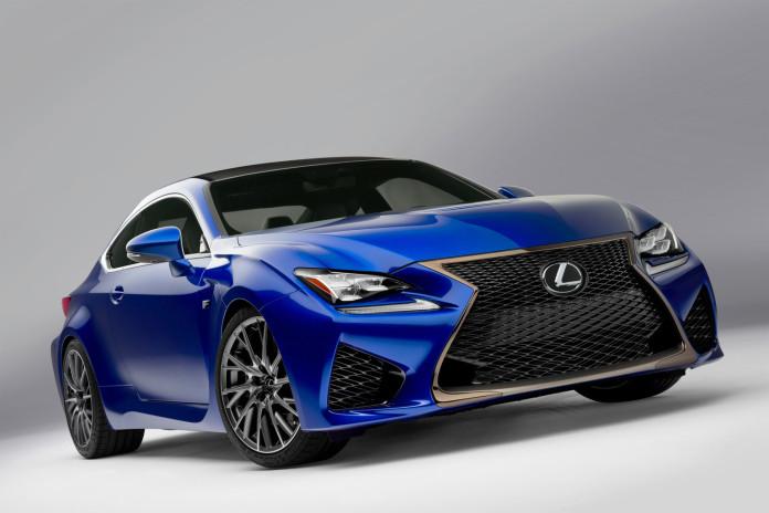 2015_Lexus_RCF-0-1536