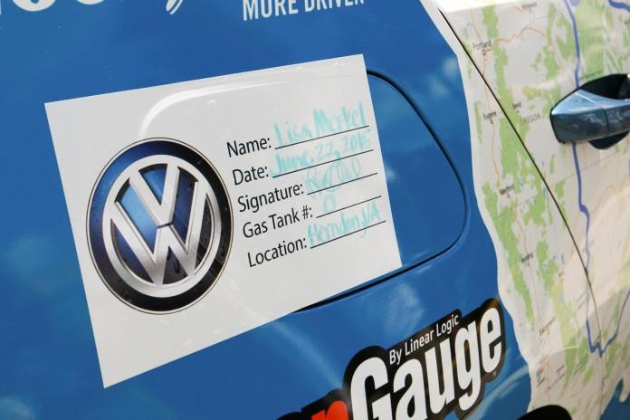 2015_Volkswagen_Golf_TDI_Clean_Diesel_02