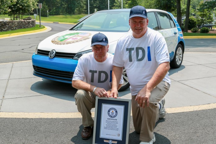 2015_Volkswagen_Golf_TDI_Clean_Diesel_03