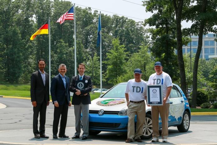2015_Volkswagen_Golf_TDI_Clean_Diesel_04