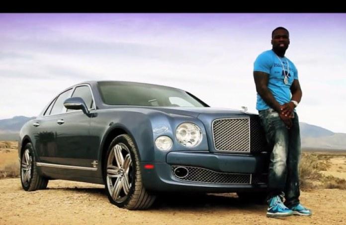50-Bentley-001