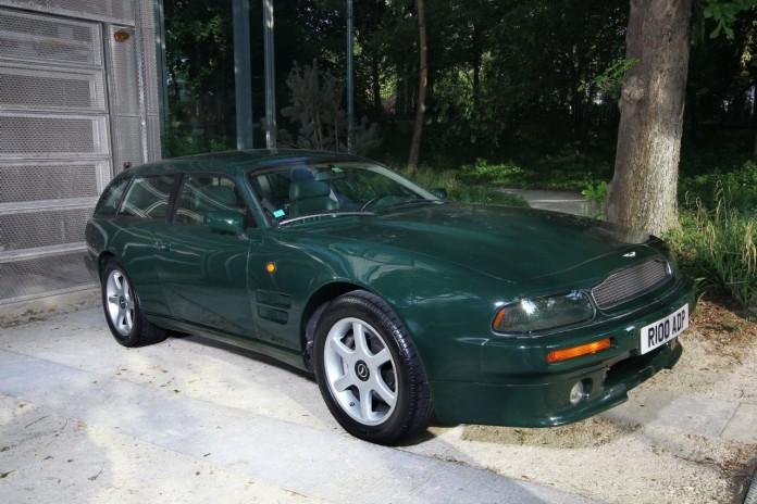 Aston-Martin-V8-Sportsman-Shooting-Brake-veiling-22