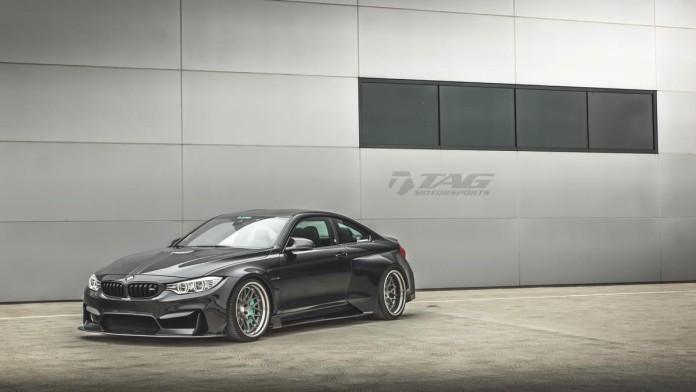 BMW_M4_by_TAG_Motorsports_11