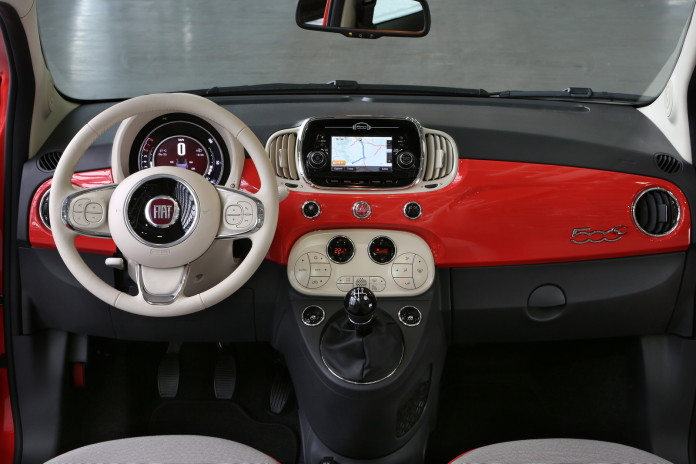 Fiat-500-Facelift-2015-48