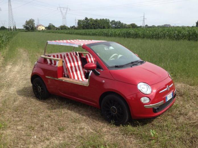 Fiat 500 Jolly (13)