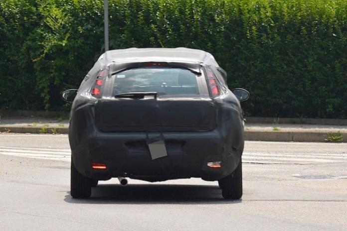 Fiat Bravo successor (3)
