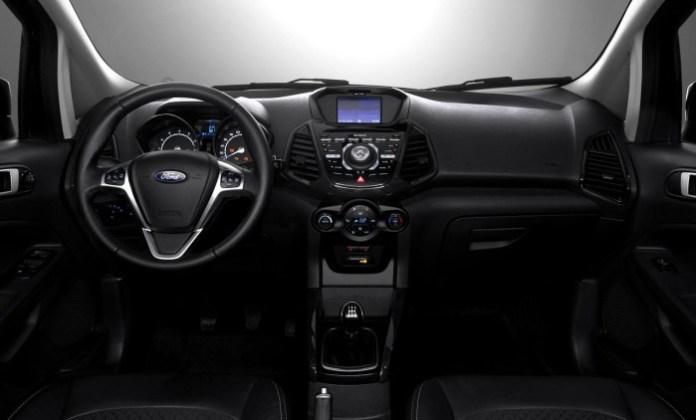 Ford_EcoSport_Eurospec_01