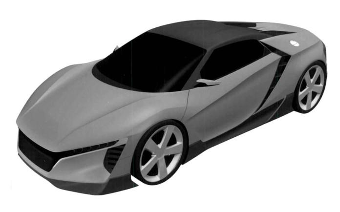 Honda-Patents-4