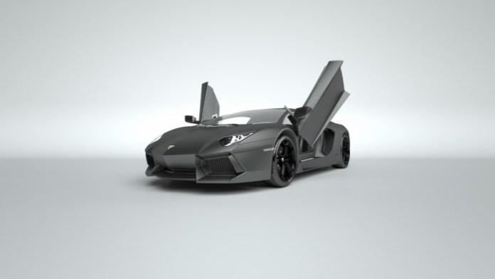 Lamborghini_Aventador_angleDoors
