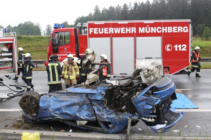 Maserati Gran Tursmo crash (4)