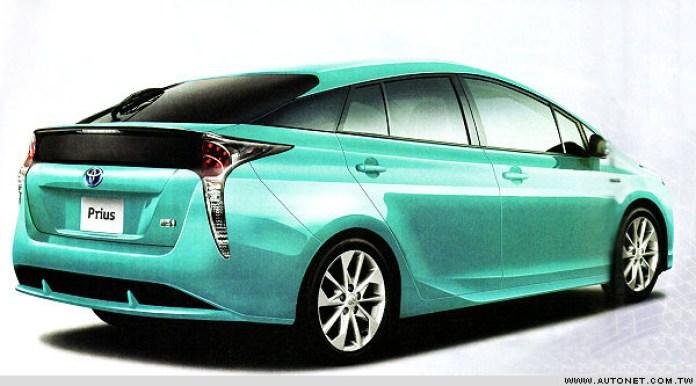 Next-gen-Toyota-Prius-2