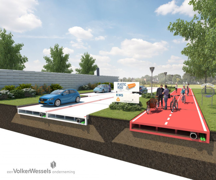Plastic road renderings (1)