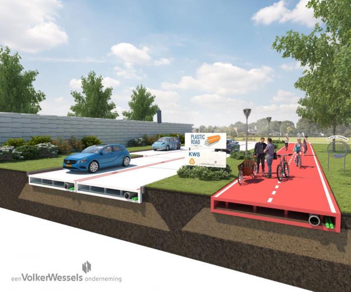 Plastic road renderings (1)