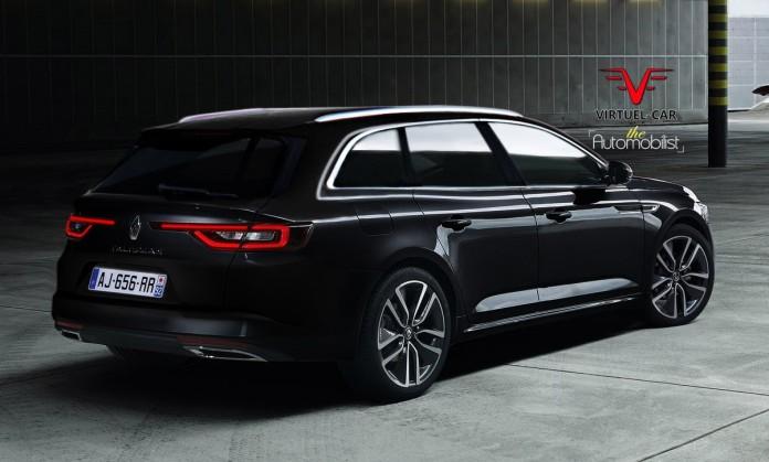 Renault-Talisman_Estate_2016_Arriere_Noir
