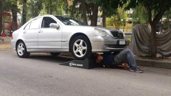 Spotmechanic (6)